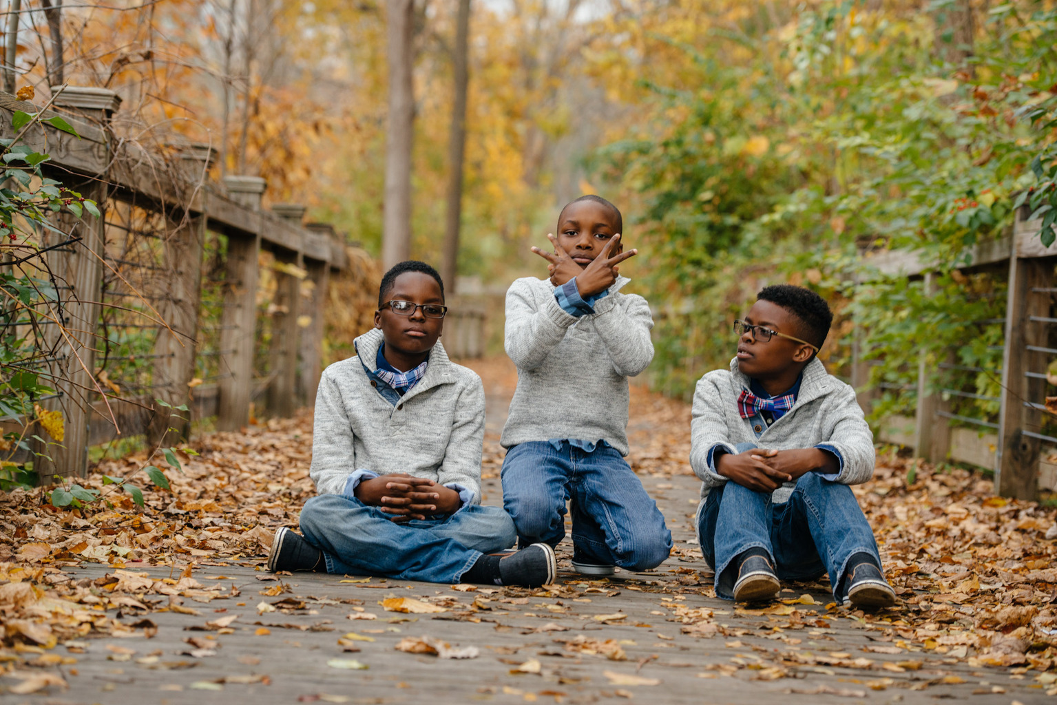52 Photos To Take Of Your Kids This Year