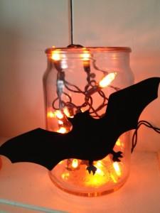 bats5