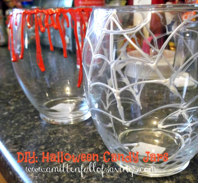 diy halloween candy jars1