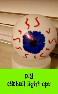 eyeballs lit up1