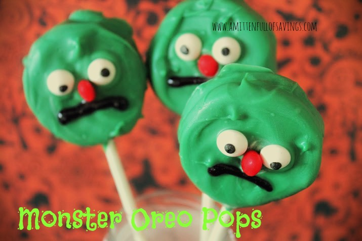 monster oreo pop 5