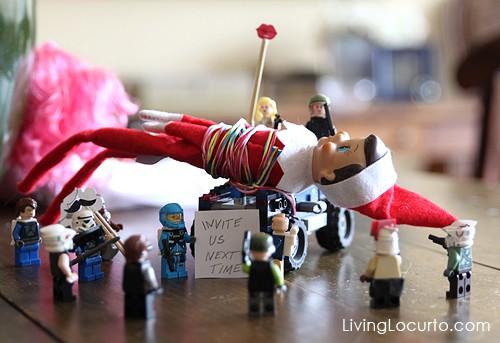 Elf-Shelf-Lego-Ambush