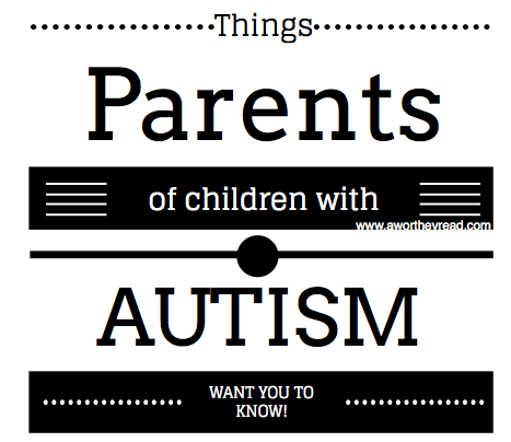 autism, high functioning autism, kids with autism