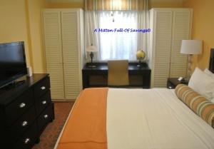 lodging pic 5