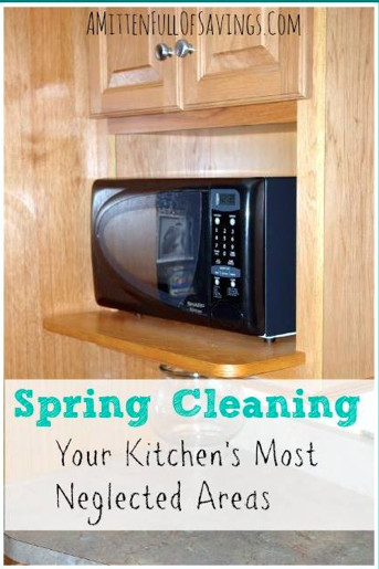 how to spring clean, where to spring clean, spring cleaning fever, tips on spring cleaning