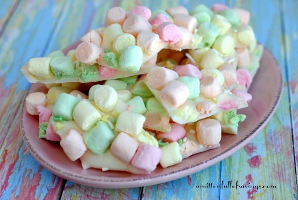 MarshmallowBark2.jpg