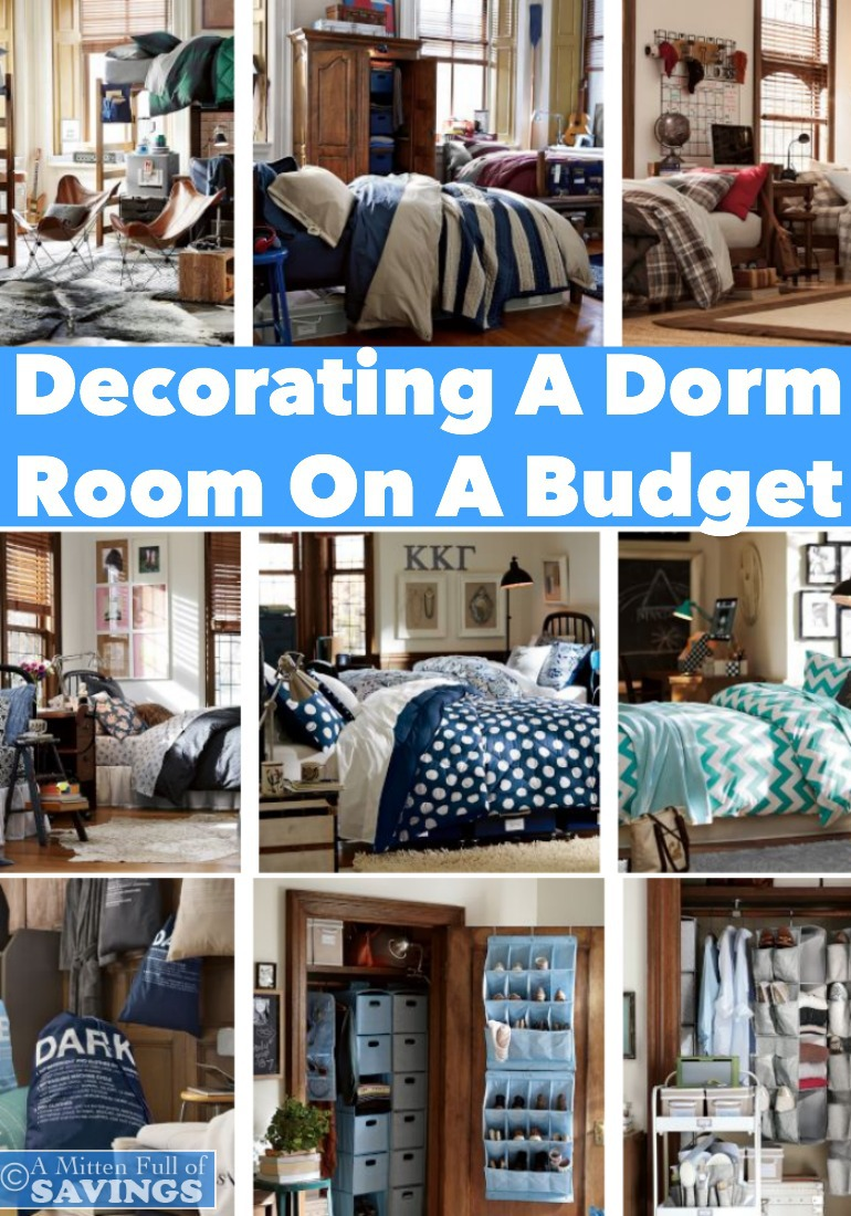 Home Decorating & Interior Design Ideas Looking to update your home decor? We can show you how. We've got tips and tutorials to help you decorate every room in your home plus hundreds of photo galleries to inspire you.