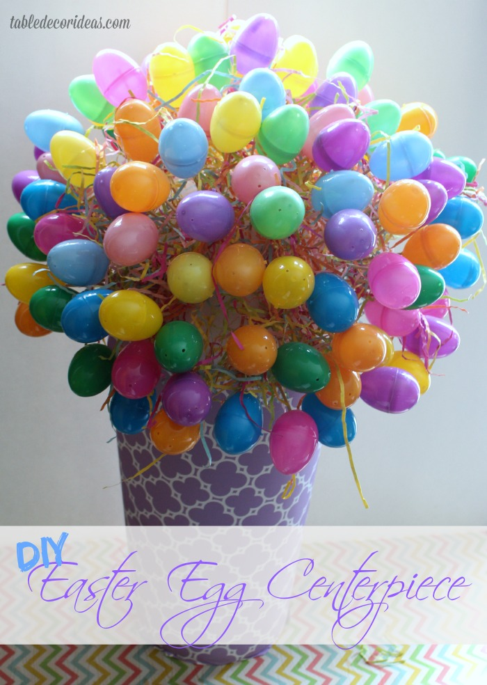 DIY Easter Egg Centerpiece.jpg