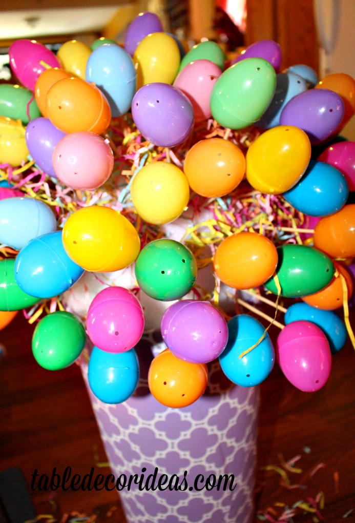 diy easter egg centerpiece 1.jpg