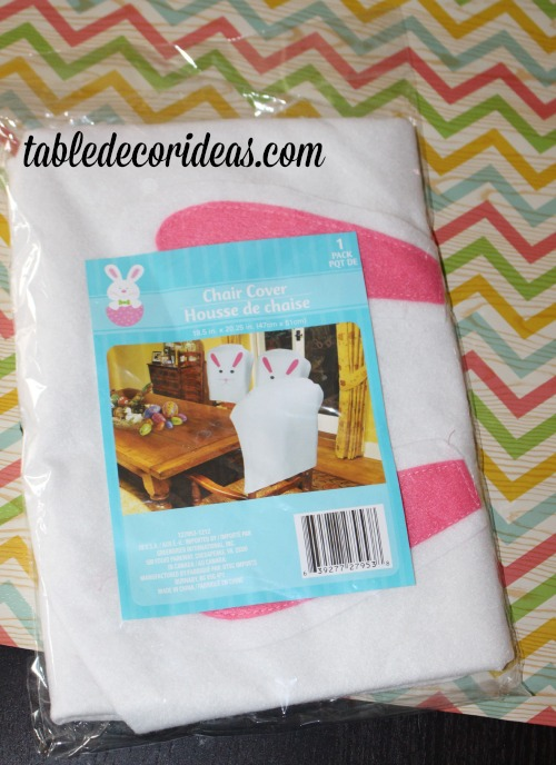 easter chair cover .jpg
