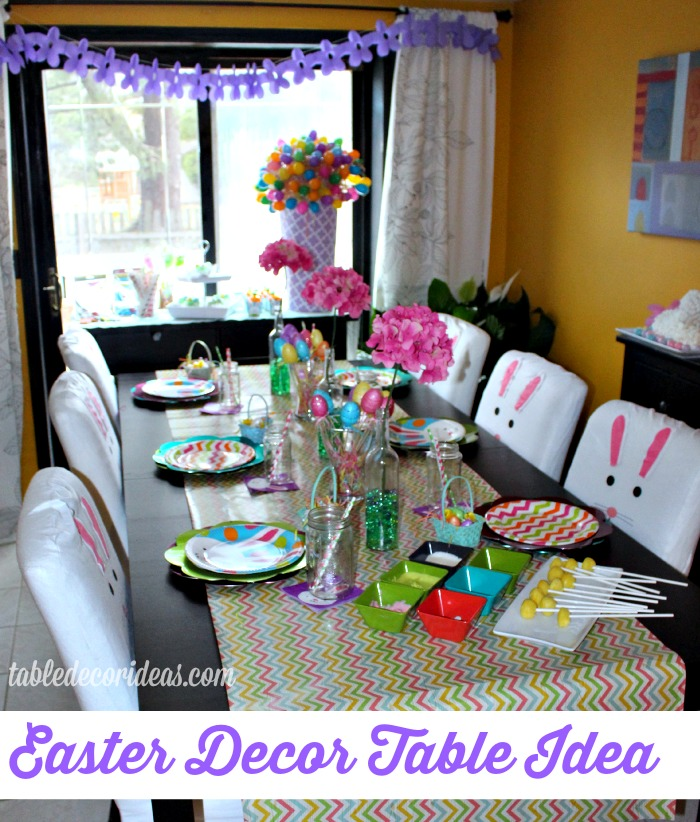 easter decor table idea .jpg