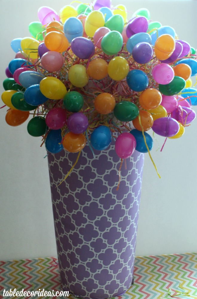 easter egg centerpiece diy.jpg