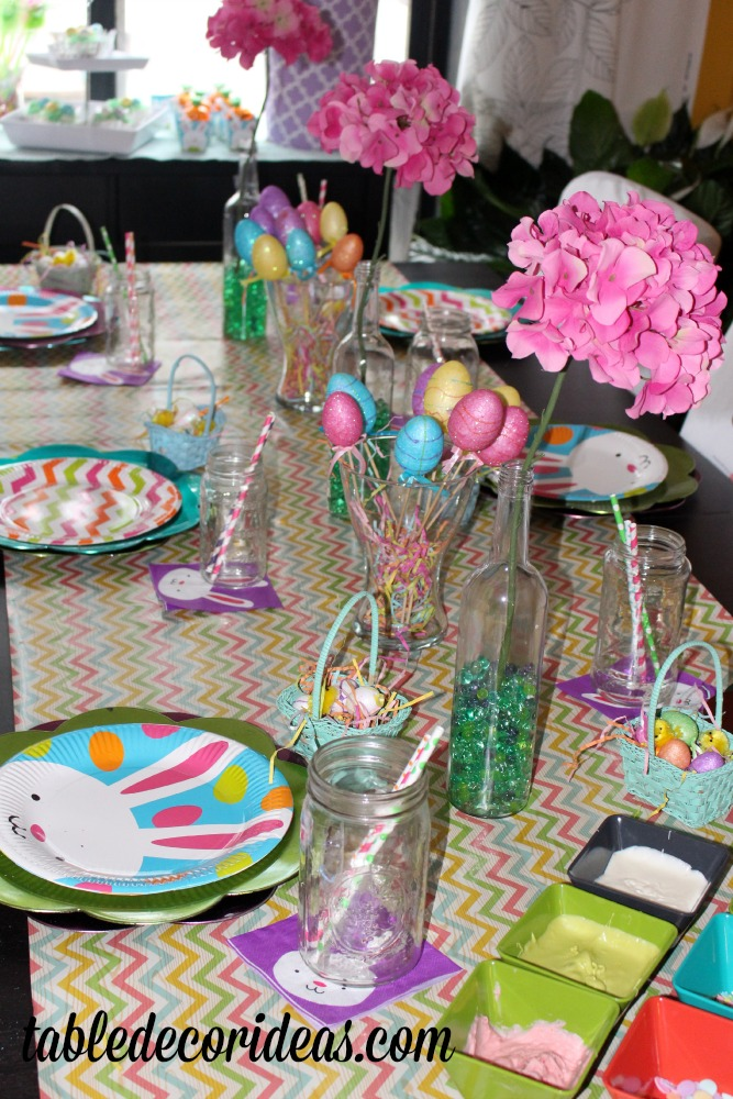 easter table decor idea 1.jpg
