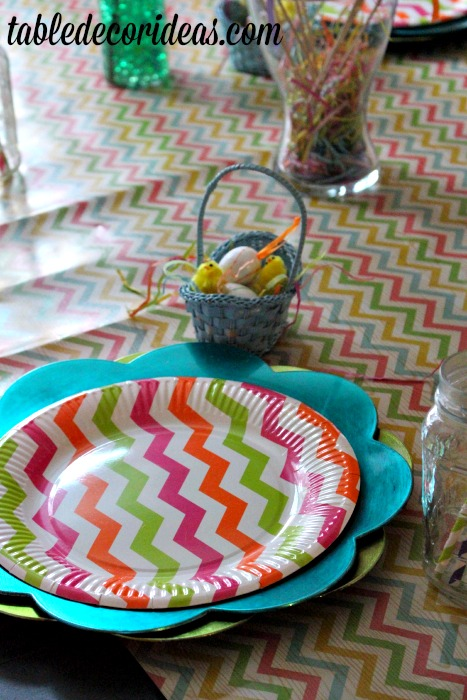 easter table plate.jpg