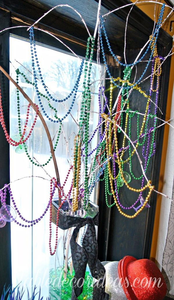 give me beads tree 2343.jpg