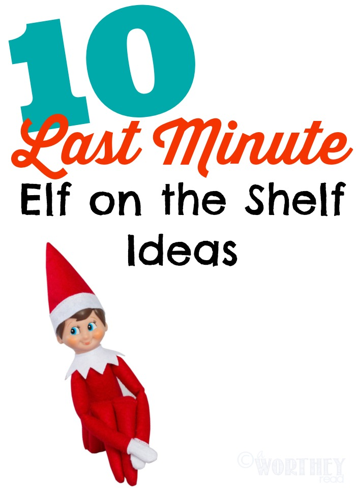 Make sure this fits by entering your model number. The Elf on the Shelf: A Birthday Tradition tells the little-known story of the North Pole birthday tradition.