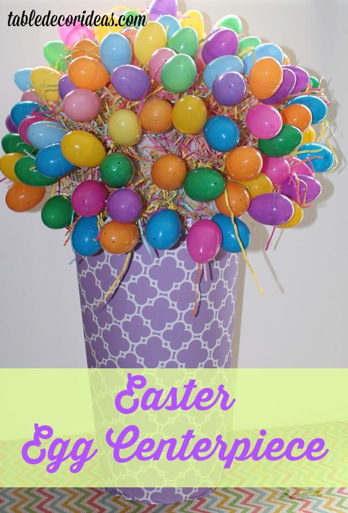 easter egg centerpiece.jpg