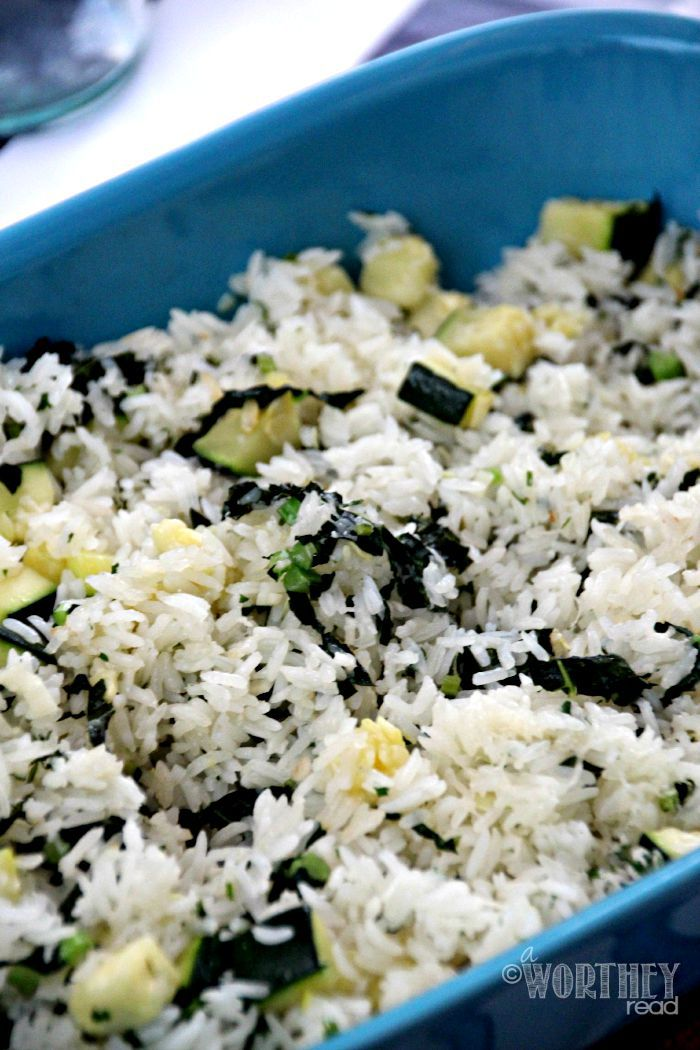 brown jasmine rice cooking instructions