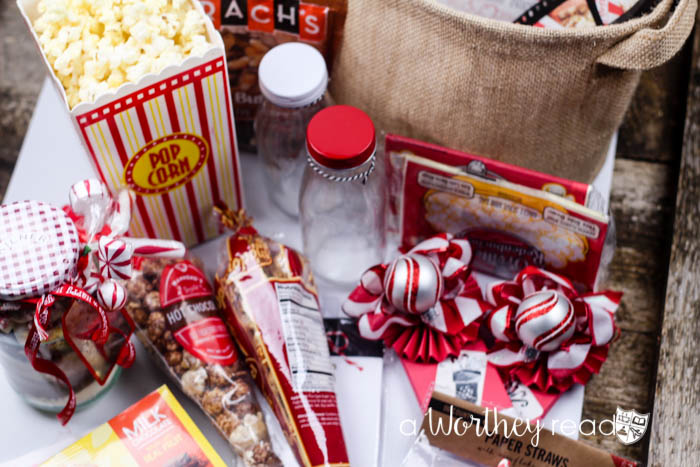 Movie Date Night Gift Idea-4