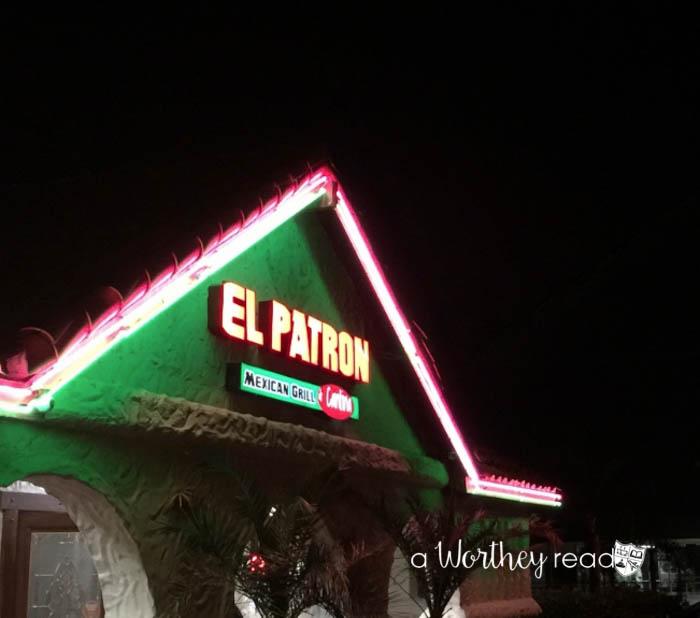Places To Eat in Hemet
