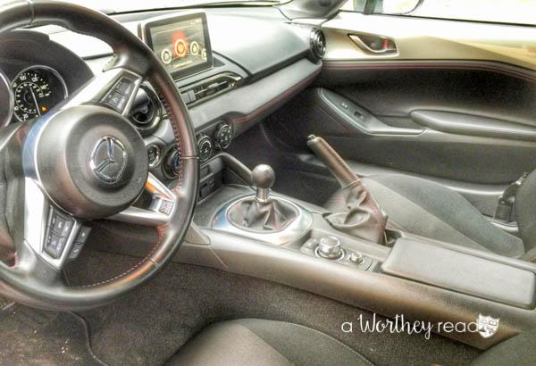 2016 Mazda Miata-19