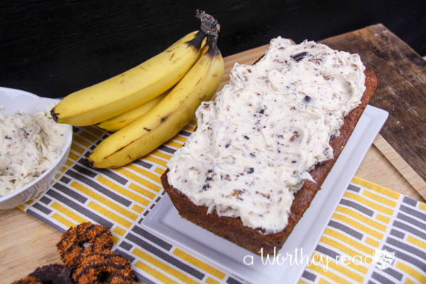 Banana Bread & Samoas Buttercream-11