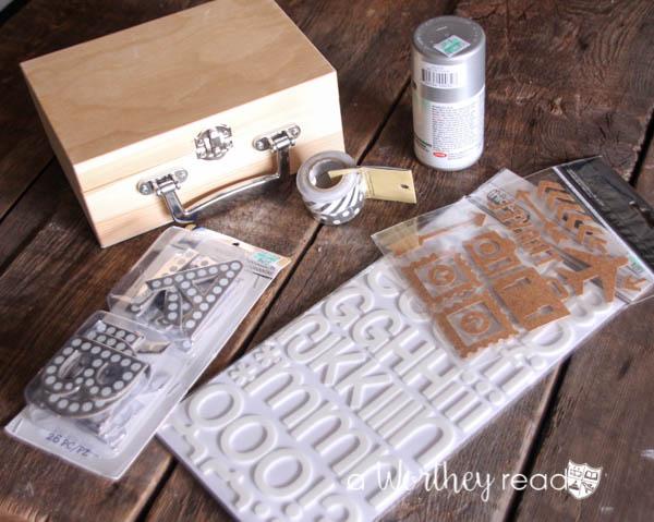DIY Coffee Travel Kit-1
