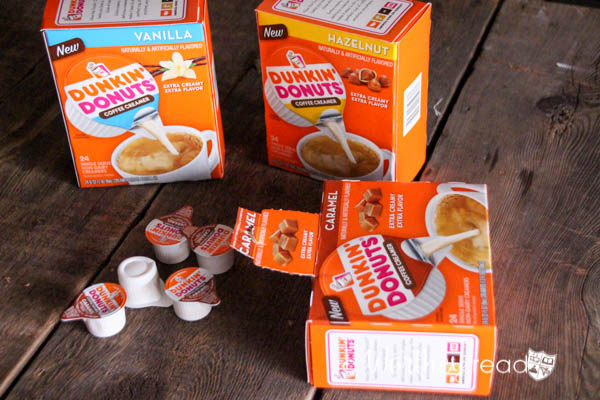DIY Coffee Travel Kit-2
