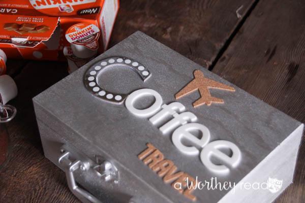DIY Coffee Travel Kit-9