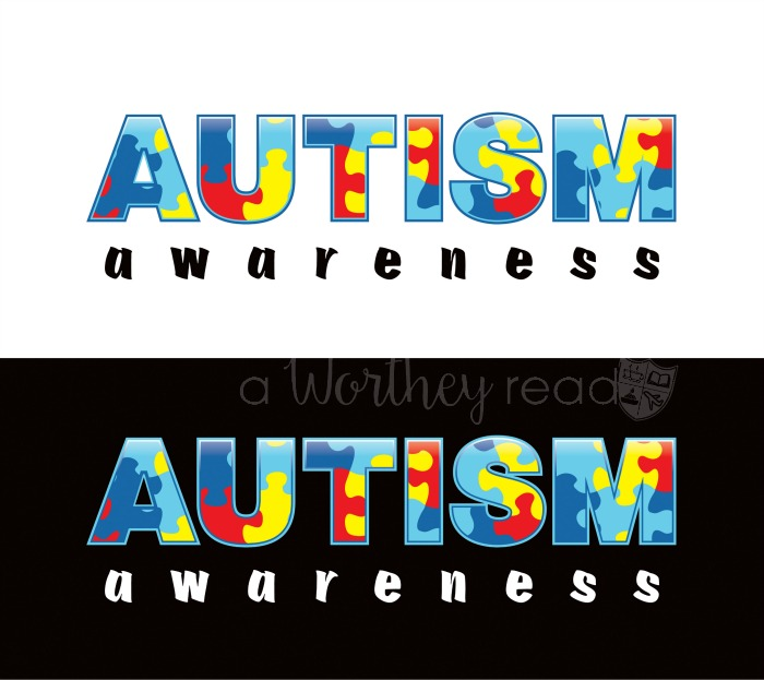 Promote Autism Awareness
