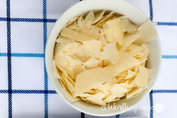 Mini Potato Salad Bowls-12