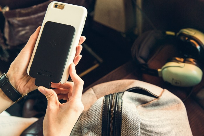 The iPhone Case You Need To Protect Your Phone1