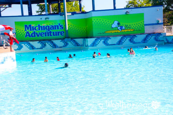 Things To Do at Michigans Adventure-16