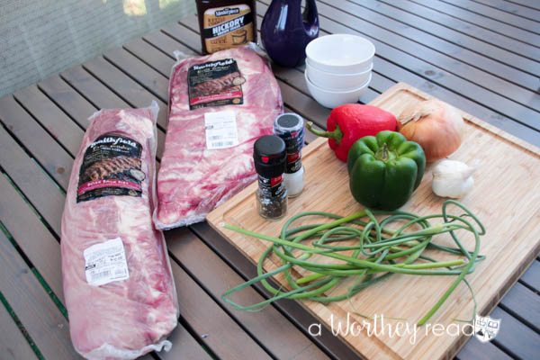 Make the perfect BBQ Ribs this summer with my secret tips and ingredients! This is how you grill! My Secrets To Grilling Better Ribs