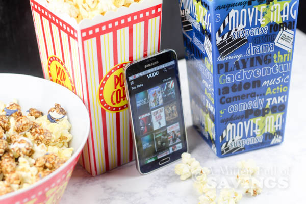 It's Summer! Here's a list of the TOP Summer movies you should check out: Top Summer Movie Picks {for kids, tweens, boys, adults, couples}