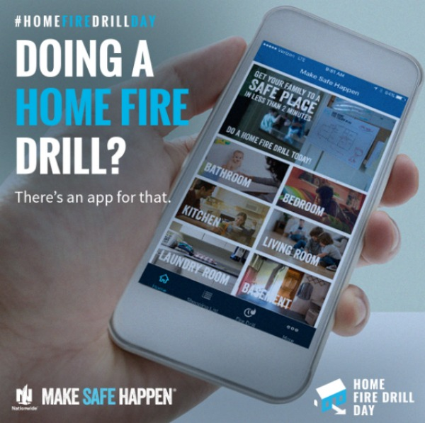 Best apps to use for safety