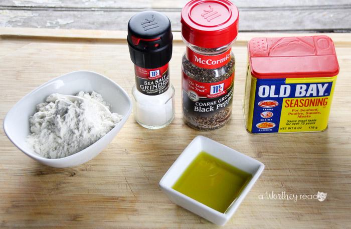 best collard green recipe