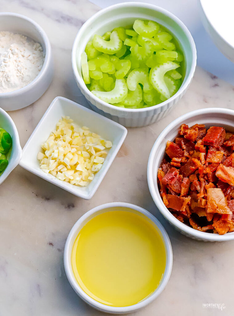 how to make collard greens