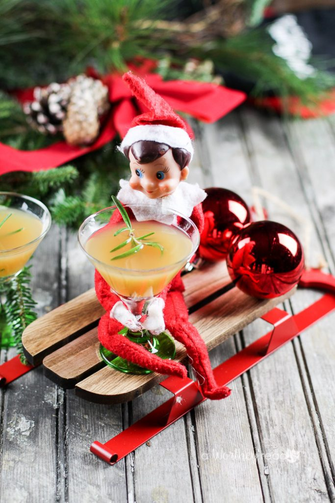 Elf on the Shelf Tips & Tricks