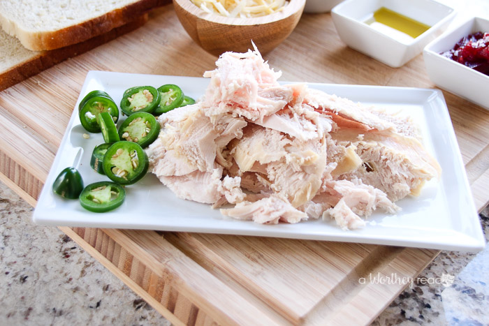 Turkey Directions: Thaw turkey in iced water for 24-hours before cooking. Pat the turkey dry using paper towels. Brush turkey with extra virgin olive oil. Season the turkey with sea salt and freshly cracked black peppercorns. Cook on the lower rack in a preheated 350-degree oven. Cook the turkey for 2 1/2 – 3 hours or until an internal reading (not touching a bone) of 165 degrees. Remove the turkey from the oven and allow it to stand for 15 minutes. Carve.