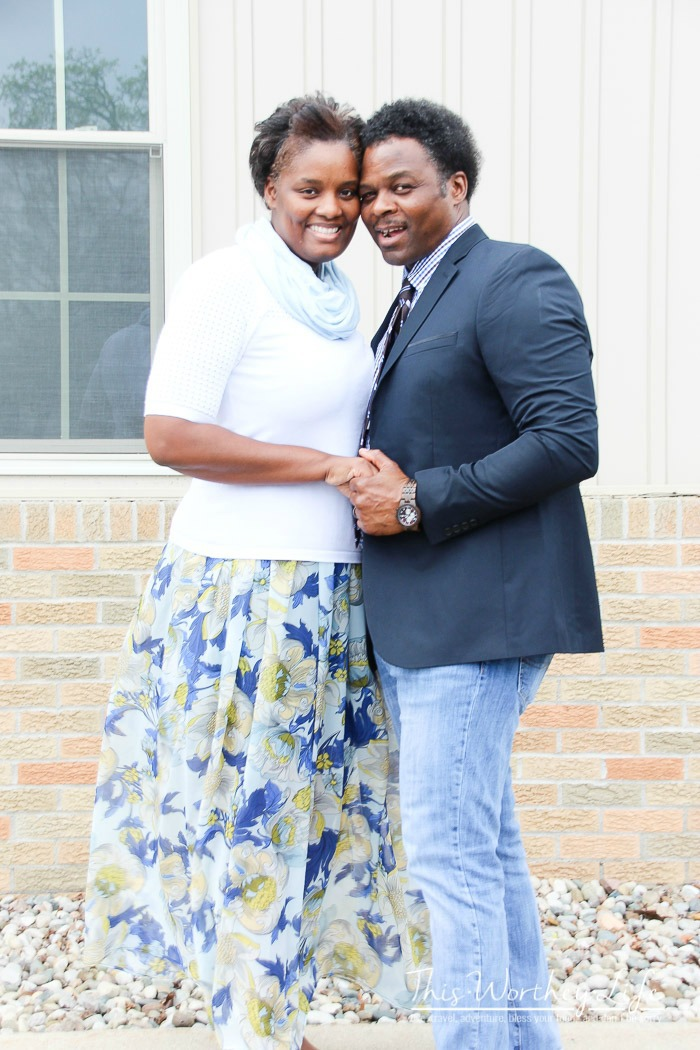 I'm sharing 16 things I've learned in 16 Years Of Marriage. I'm sharing tips on what has worked and marriage tips that may help you. Everyone wants to know the secret to a long and happy marriage. Marriage is hard work, that's the secret!