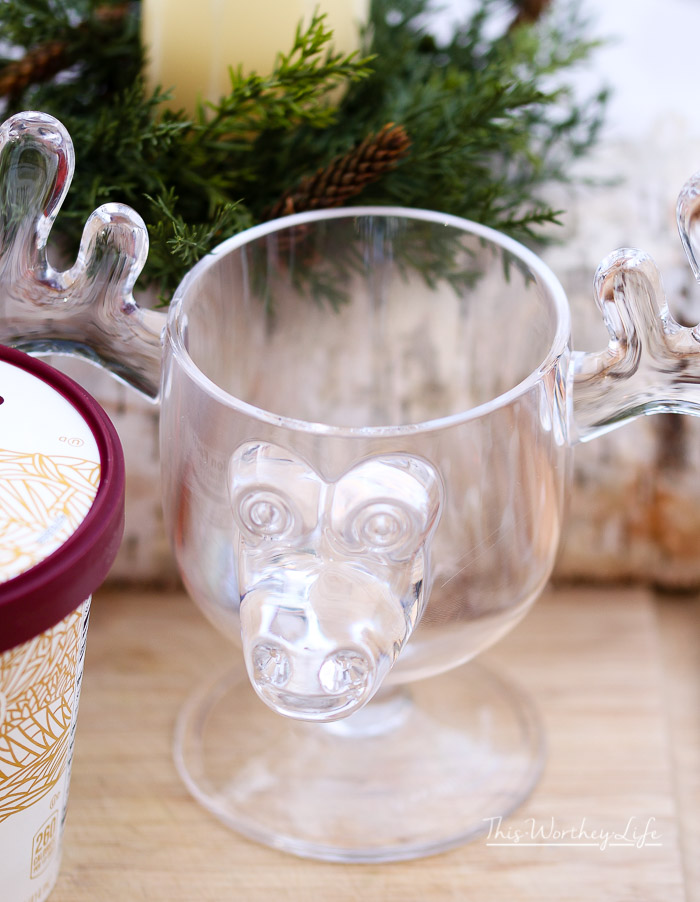 Where to get the Moose mug from National Lampoon's Christmas Vacation