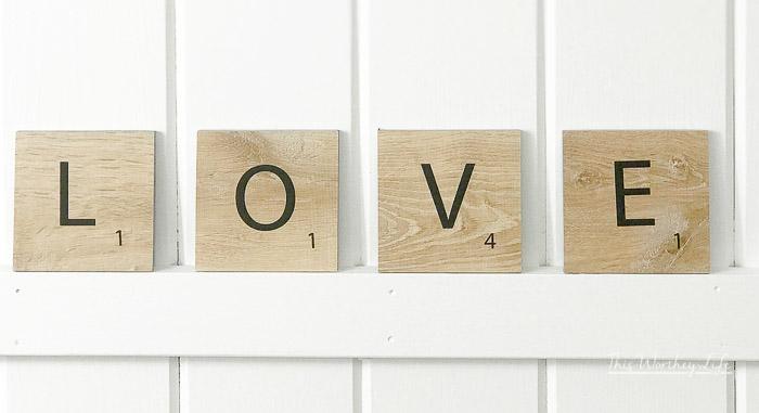 Valentine's Day Cricut Ideas