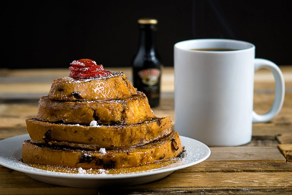 Best French Toast Recipes To Try