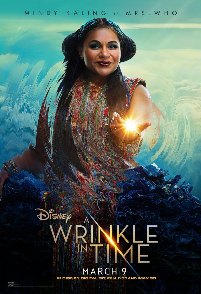 A-Wrinkle-In-Time-Mrs-Who.