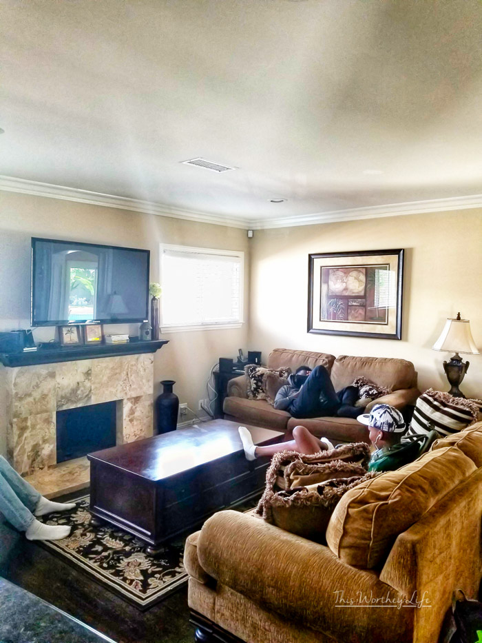 best places to stay in Anaheim