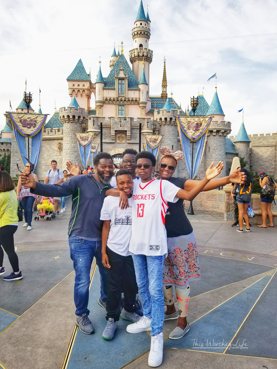 Best family vacation ideas for teens
