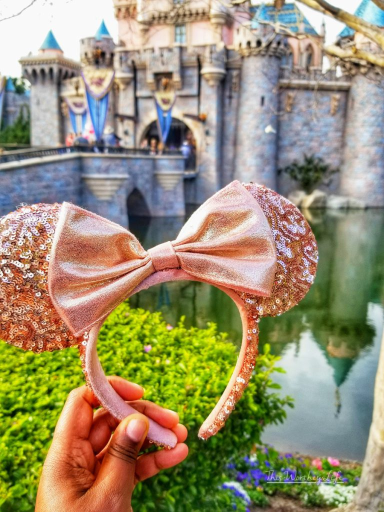 Best things for teens to do at Disneyland