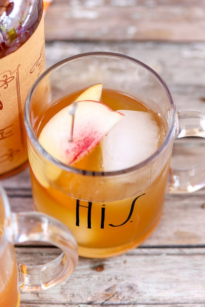 The Best Sweater Weather Drinks