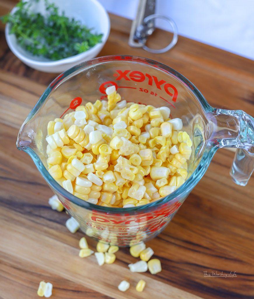 Instant Pot Easy Soup Recipes